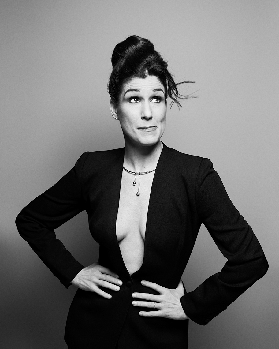 Stephanie Block 3