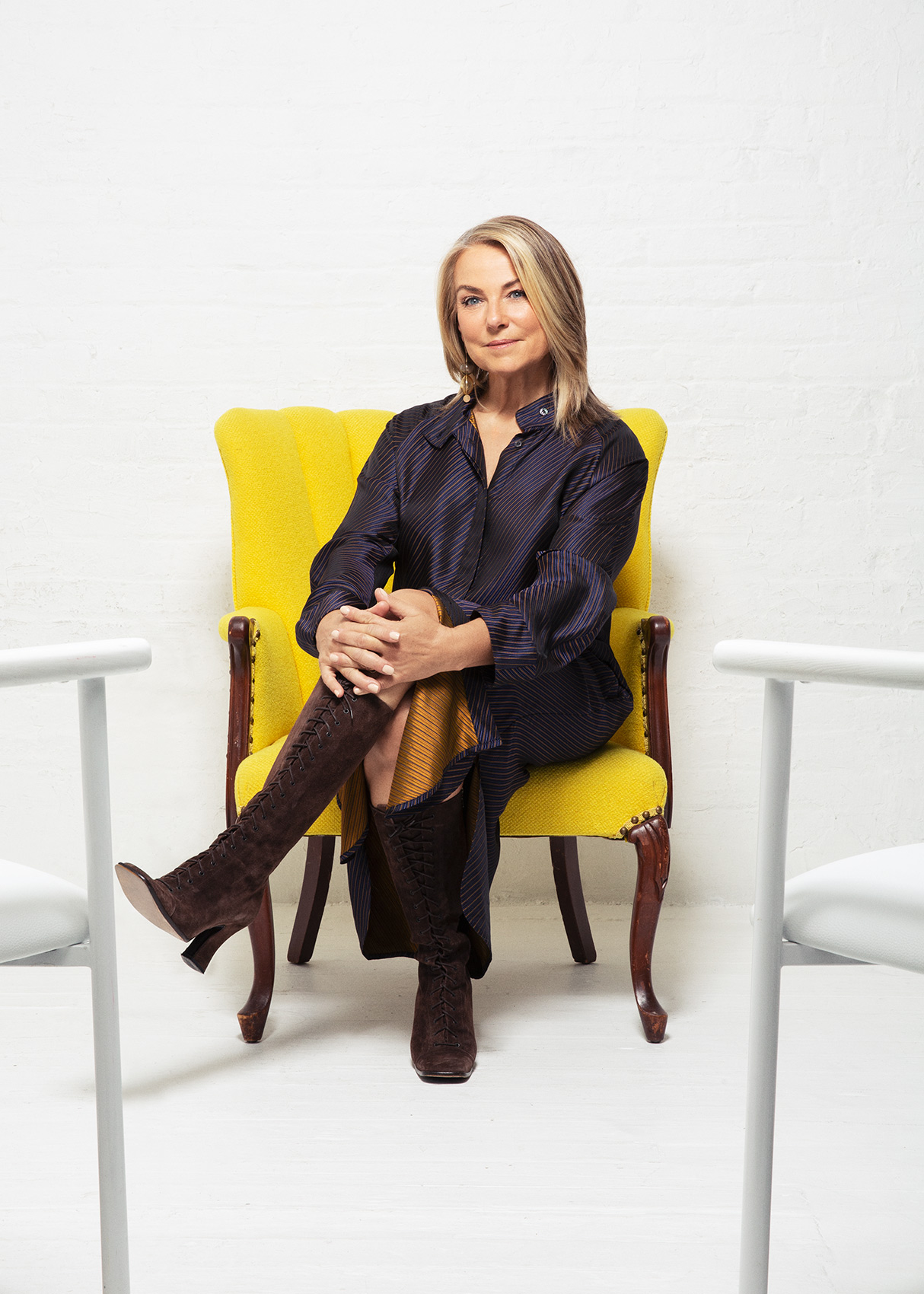 Esther Perel 2