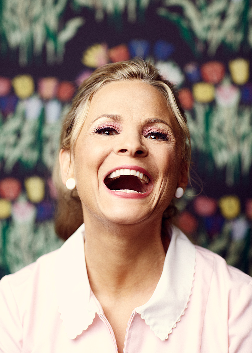 writer actor director Amy Sedaris