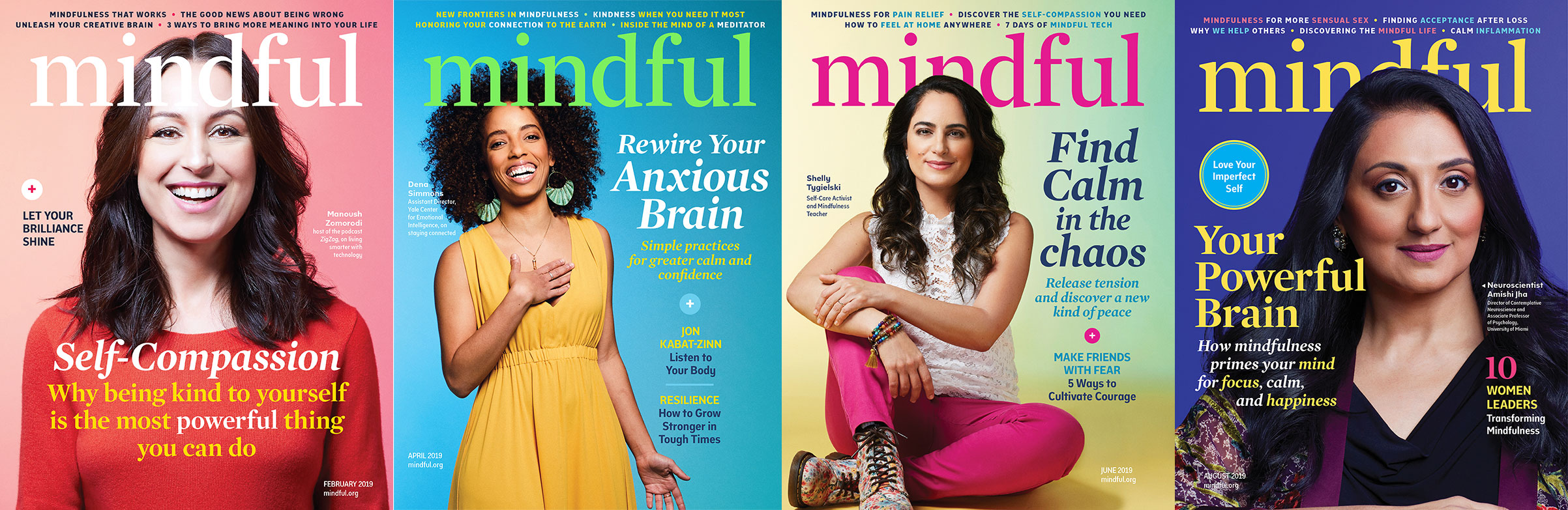 mindfulcovers